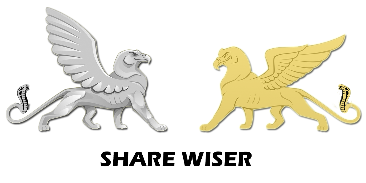 Share Wisers